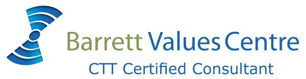 CTT-Logo